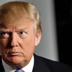 2015-12-08-1449591417-170352-DonaldTrump-thumb