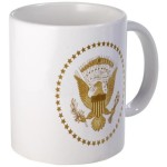 gold_presidential_seal_mug