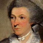 1000509261001_1088609394001_Bio-Biography-John-and-Abigail-Adams-LF1