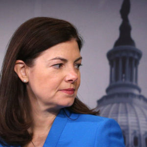 kelly-ayotte-reelection-fight-r