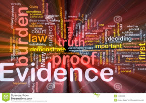 evidence-proof-background-concept-glowing-13283326
