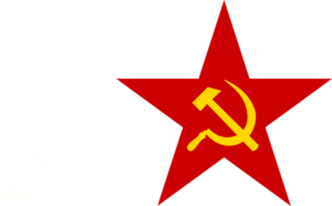 communist-star-hi