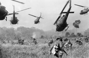 Vietnam_War-701x461