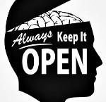 open-mind-banner