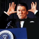 reagan-moose