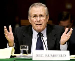 rumsfeld-jpg