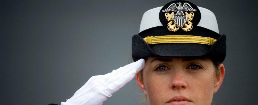 Female_officer_saluting2