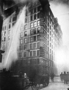 Triangle_Shirtwaist_Factory_fire_on_March_25_-_1911