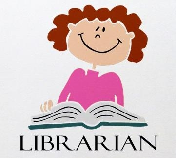 librarian-clipart-pc5yerxcb