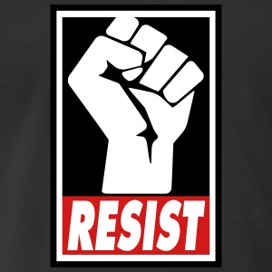 resist-t-shirts-men-s-premium-t-shirt