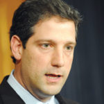 Rep. Tim Ryan (D-Ohio)