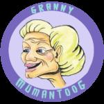 GrannyMumantoog